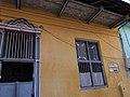 Jew Town, Fort Kochin, Cochin, India (2044481726).jpg