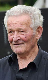 Jiří Čadek Czech footballer
