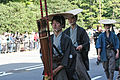 Jidai Matsuri 2009 131.jpg