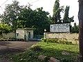 Jinning Training Centre, Nagpur.jpg
