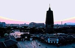 Jinzhoutower.jpg