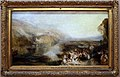 Jmw turner, l'apertura del wallhalla, 1842, 01.jpg