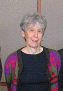 Joan Wallach Scott: Alter & Geburtstag