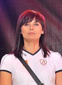 Joanna Mirek 2011-09 2.jpg