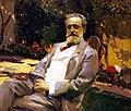 Joaquin Sorolla - El Pintor Raimondo de Madrazo.jpg