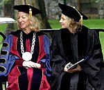 Jodie Foster at University of Pennsylvania's 250th Commencement (cropped).jpg