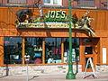 Joe's Sports and Surplus 2.JPG
