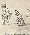 Joh Heinrich Meyer Iffland als Pygmalion Weimar Staatliche Kunstsammlung.jpg