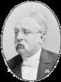 Johan Fredrik Constantin (Conny) Burman - from Svenskt Porträttgalleri XX.png