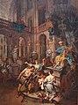 Johann-Conrad Seekatz 1760c Le jugement de Salomon.jpg