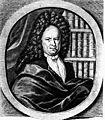 Johann Alexander Döderlein.jpg