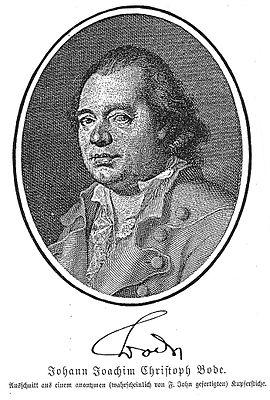Johann Bode.jpg