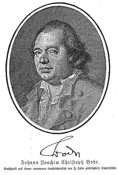 Ficheiro:Johann Bode.jpg