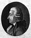 Johann Christian Kittel.jpg