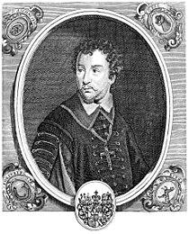 Johann GottfriedvonAschhausen1portsmall.jpg