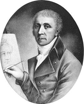 Johann Philipp Bach