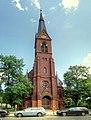 Johanneskirche - panoramio (3).jpg