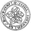JohnDeBotetort1301d.JPG