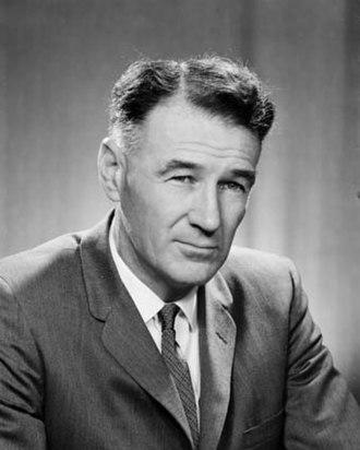 Division of Canning - Image: John Hallett 1964