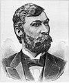 John A. McShane (Nebraska Congressman).jpg