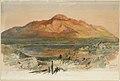 John Arthur Fraser - Mount Orford.jpg