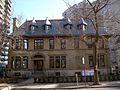 John Auld House, Montreal 01.jpg