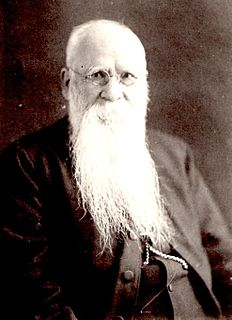 John Batchelor (missionary) 19th and 20th-century Anglican priest and anthropologist