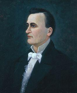 John Breathitt American politician