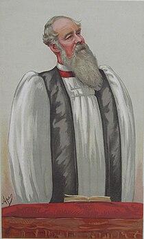 John Charles Ryle Vanity Fair 26 March 1881.jpg