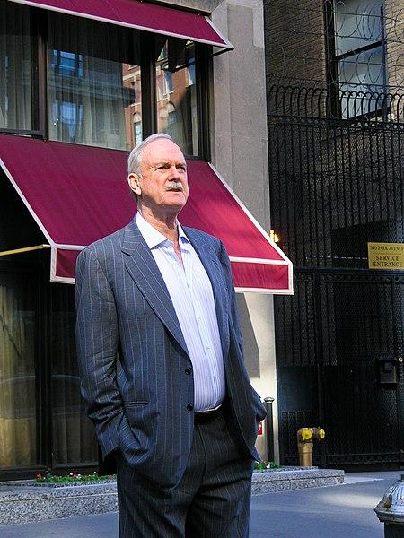 File:John Cleese 2008.jpg