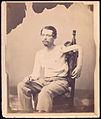 John F. Claghorn - 214 Gold St., Brooklyn L.I. (3110015223).jpg