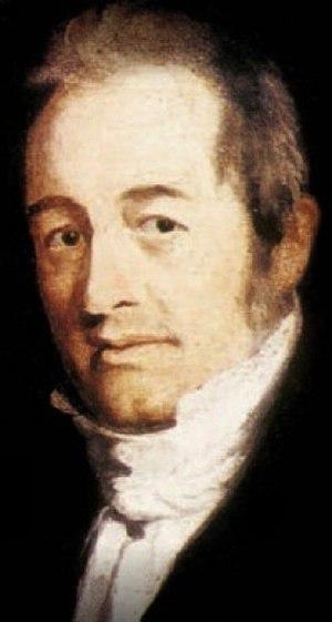 John Galt (novelist) - Image: John Galt 7