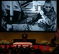 John Glenn - Celebrating a Life of Service (NHQ201612170031).jpg