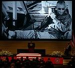 John Glenn - Celebrating a Life of Service (NHQ201612170031).jpg