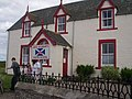 John O'Groats Youth Hostel, Canisbay - geograph.org.uk - 11323.jpg
