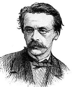 John O'Sullivan