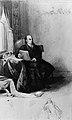 John Quincy Adams MET ap38.146.1.jpg