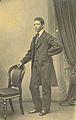 John Sella Martin Abolitionist Preacher.jpg