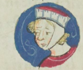 John Tristan, Count of Valois.png