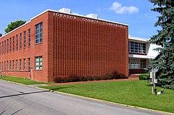 Johnson-county-courthouse-tn.jpg