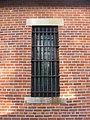 Johnstown Jail window.jpg