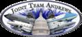Joint Base Andrews - Emblem.png