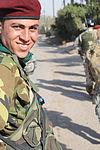 Joint Patrol in Eastern Baghdad DVIDS142137.jpg