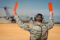 Joint Readiness Training Center 140116-F-XL333-018.jpg