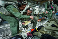 Joint Readiness Training Center 140118-F-XL333-450.jpg