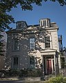 Jonathan McCully House 2.jpg