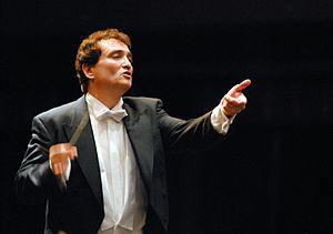 Jorge Uliarte - Jorge Uliarte, 2007