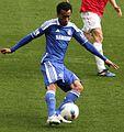 José Bosingwa Chelsea (1).jpg