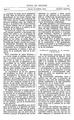 José Luis Cantilo - 1924 - Clasificación sistemática de los recursos y los gastos.pdf