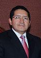 José Sandoval Zambrano (cropped).jpg